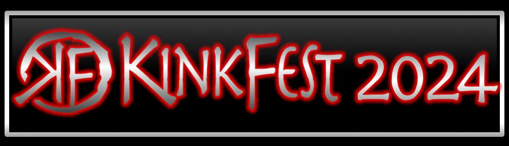2019 KinkFest
